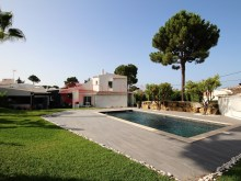 Villa-Luxury-Pool-Vilamoura-Algarve-buyme-Property%2/23