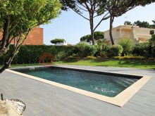 Villa-Luxury-Pool-Vilamoura-Algarve-buyme-Property%5/23