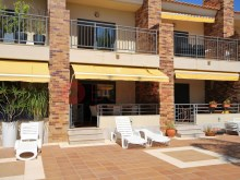 House-sale-pool-condominio-vilamoura-buyme-property%2/14