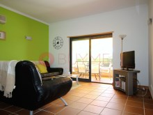 House-sale-pool-condominio-vilamoura-buyme-property%4/14