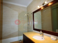 House-sale-pool-condominio-vilamoura-buyme-property%10/14