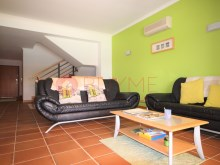 House-sale-pool-condominio-vilamoura-buyme-property%3/14