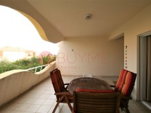 Cliffs-Golf-pool-pool-Vilamoura-buyme-Property%5/14