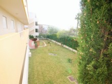 Cliffs-Golf-pool-pool-Vilamoura-buyme-Property%11/14
