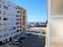 apartment-quarteira-Beach-pool-sale-buyme-property%16/18