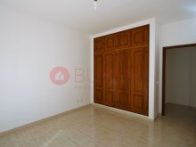 apartment-quarteira-Beach-pool-sale-buyme-property%9/18