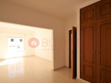 apartment-quarteira-Beach-pool-sale-buyme-property%10/18