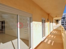 apartment-quarteira-Beach-pool-sale-buyme-property%15/18