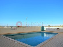 apartment-quarteira-Beach-pool-sale-buyme-property%17/18