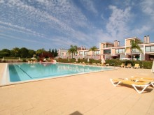 Excellent 2 bedroom apartment in private condominium of Vilamoura%14/16