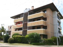 Excellent 2 bedroom apartment in private condominium of Vilamoura%16/16
