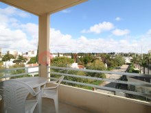 Apartment-condominium-pool-Marina-Vilamoura-buyme-Property%5/15