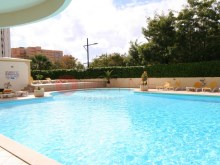 Apartment-condominium-pool-Marina-Vilamoura-buyme-Property%14/15