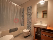 BUYMEPROPERTY-apartment-T2-sale-Quarteira-Fortenovo-Salle-de-bain%14/22