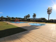 BUYMEPROPERTY-apartment-T2-sale-Quarteira-Fortenovo-pool%20/22