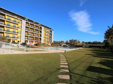 BUYMEPROPERTY-apartment-T2-sale-Quarteira-Fortenovo-pool%21/22