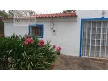 Villa with 2 rooms in Tavira | 2 Bedrooms | 2WC