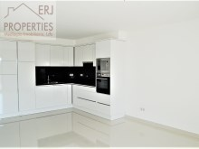 Kitchenette - Sala (2)%2/9
