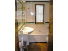 Bathroom Suite 1%22/34