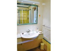 Bathroom Suite 2%24/34