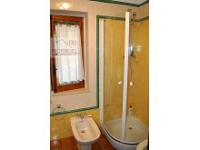 Bathroom Suite 2%25/34