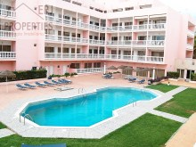 Condominium Swimming Pool%2/15