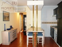 Sala-Kitchenet%6/15