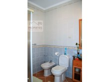 Bathroom Suite 1%16/37