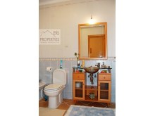 Bathroom Suite1 %17/37