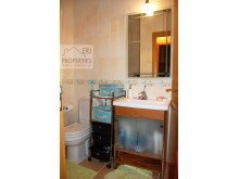 Bathroom Suite 3%29/37