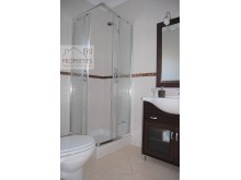 En Suite Bathroom%29/37