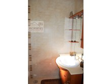 En Suite Bathroom%20/29