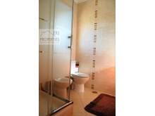 En Suite Bathroom%21/29