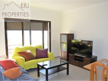 2 Bedroom Townhouse in Private Condominium | 2 Bedrooms | 2WC