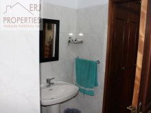 En Suite Bathroom %25/34