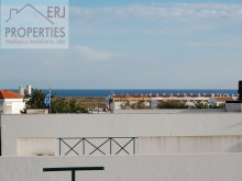 Rooftop terrace & sea view%30/34