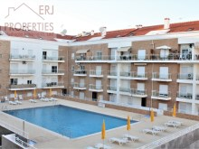 1 bedroom in gated community-Monte Gordo | 1 Bedroom | 1WC