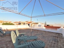 Roof Terrace%20/24