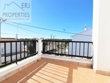 En Suite Balcony %20/32