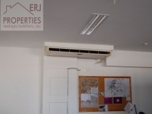 Air Conditioning %13/13