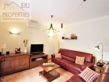 Excellent T4 House with swimming pool | 4 Bedrooms | 3WC