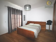 Villa near the beach and the airport-Fourth%14/21