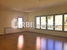 T5 +1 Apartment-Orange-Lisbon | 5 Bedrooms | 4WC