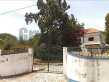 Detached House Insulated inserted in lot of 5000sqm in Lagoinha | 4 Bedrooms | 4WC