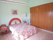 Villa with swimming pool%21/45