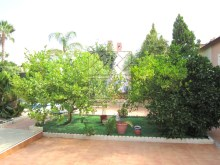 Villa with swimming pool%14/45