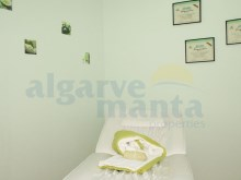 Sala massagem%8/13