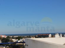 Two bed apartment Tavira | 2 Habitaciones