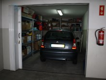 detached garage.JPG%17/18