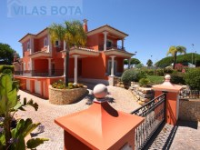 Modern townhouse-T5-with-pool-Algarve%7/20